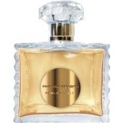 34520fdf29ca2 Marka: Pascal Morabito Kategoria: Perfumy damskie. Premiera: (nie został  podany) Twórca zapachu: (nie został podany) Ilość opinii: 0