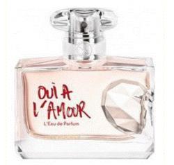 Yves Rocher Hoggar Opinie Perfumy męskie FaniPerfum.pl