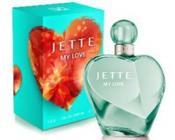 2fe520b243490 Marka: Jette Joop Kategoria: Perfumy damskie. Premiera: 2015. Twórca zapachu:  (nie został podany) Ilość opinii: 0