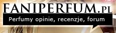FaniPerfum.pl - forum, opinie o perfumach damskich i m�skich.